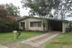 155 Tuggerawong Road, Wyongah, NSW 2259