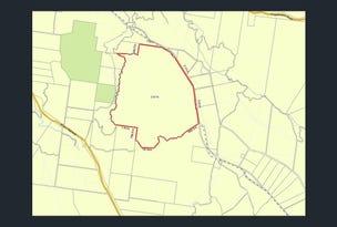 1416 Lowmead Road, Colosseum, Qld 4677