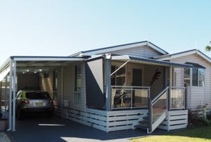25 133 South Street, Tuncurry, NSW 2428
