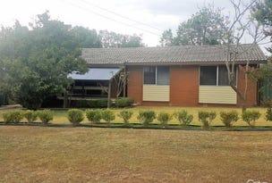 6 Hayman Street, North Richmond, NSW 2754