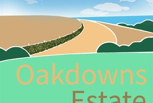 00 Oakdowns Estate, Rokeby, Tas 7019