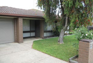 Unit 1/23 Mitchell Street, Bairnsdale, Vic 3875