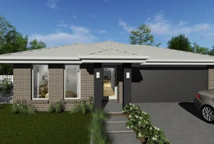 LOT 298 ELVINGTON AVENUE / SHOALHAVEN ESTATE, Cowes, Vic 3922