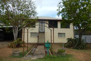12 Eighth St, Home Hill, Qld 4806