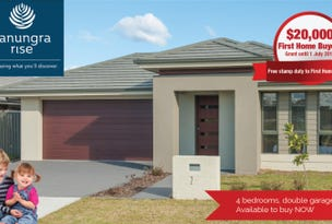 153/Rise Residences CANUNGRA RISE, Canungra, Qld 4275