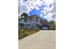 17 Fairview Court, Mooloolah Valley, Qld 4553
