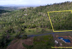 Lot 6 Gillies Road, Strathdickie, Qld 4800