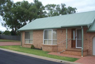 Unit 6/153 Gisborne Street, Wellington, NSW 2820