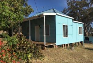 33 Barellan Street, Ardlethan, NSW 2665