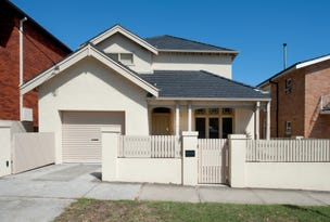 14 Avoca St, Randwick, NSW 2031