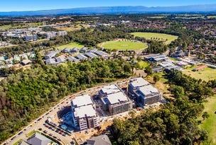 39/23 Regent Honey Eater Grove, Kellyville, NSW 2155