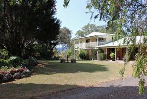 112 Homeleigh Road - Homeleigh, Kyogle, NSW 2474
