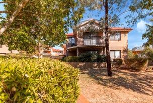 35/49 Dobson Crescent, Baulkham Hills, NSW 2153