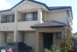 9 Bartlett Street, Ermington, NSW 2115