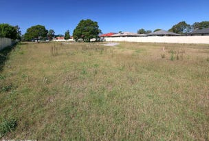 Lot 101, 1 & 2 The Lakes Way, Forster, NSW 2428