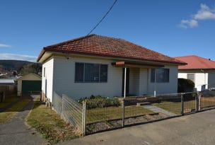 1093 Great Western Highway, Lithgow, NSW 2790