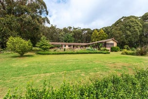 211 Sallys Corner Road, Sutton Forest, NSW 2577