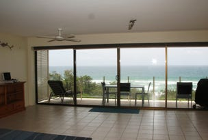 4/ 5 Tingira Crescent, Sunrise Beach, Qld 4567