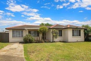 3 McKibbin Street, Canley Heights, NSW 2166
