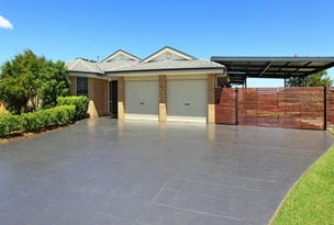 9 Kauri Street, Worrigee, NSW 2540