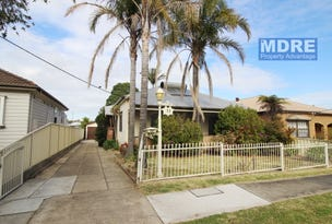 13 Miller Street, Mayfield West, NSW 2304