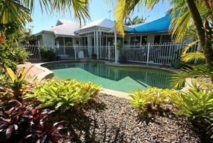 4 Schooner Court, Banksia Beach, Qld 4507