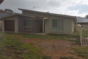 55 Bundara Crescent, Tumut, NSW 2720