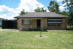 14 Pullaming Street, Curlewis, NSW 2381