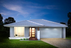 Lot 5342 New Road, Spring Mountain, Qld 4124
