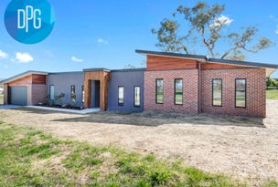 5 Donovans Way, Mansfield, Vic 3722