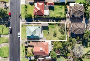 7 James Road, Corrimal, NSW 2518