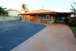 48 Somerset Crescent, South Hedland, WA 6722