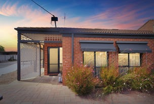 4/94 Burns Street, Maryborough, Vic 3465
