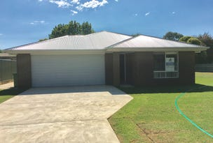 891 Howe Place, North Albury, NSW 2640
