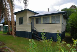 19 Mill Road, Monto, Qld 4630