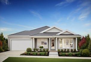 Lot 94 Knox Road, Lomandra, Romsey, Vic 3434