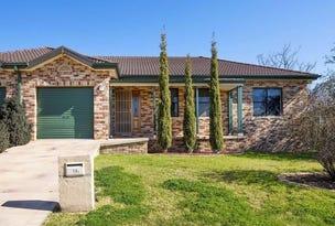 18B Spring Road, Mudgee, NSW 2850