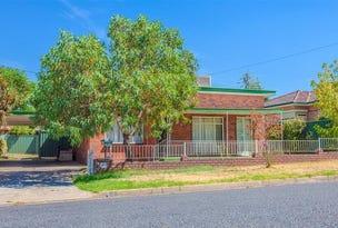 5A Hunt Street, Wodonga, Vic 3690