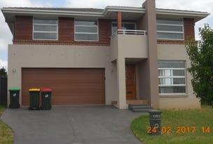 25 Explorer Street, Gregory Hills, NSW 2557