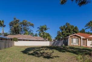 8 Mahogany Place, North Nowra, NSW 2541