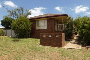 Unit 3/22 Howard Street, Parkes, NSW 2870