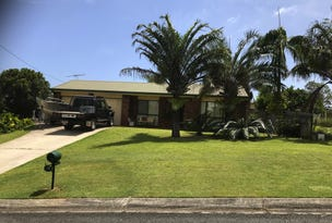 115 Channel St, Russell Island, Qld 4184
