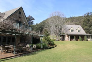 """Luke's Hill"" 532 Wollombi Road, St Albans, NSW 2775"