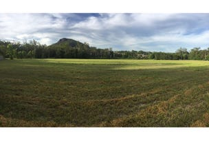 Lot 4/1 Kabiana Place, Glass House Mountains, Qld 4518
