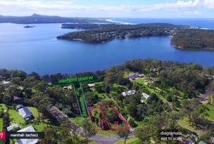 Lot 22, 56-58 Fairhaven Point Way, Wallaga Lake, NSW 2546