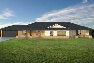 519 Coogera Circuit (Glenholme Estate), Jindera, NSW 2642
