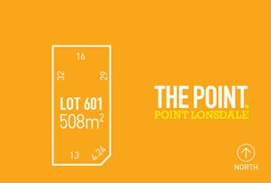 Lot 601, Chiton Way, Point Lonsdale, Vic 3225