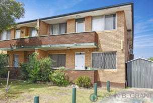 6/108 Victoria Road, Punchbowl, NSW 2196
