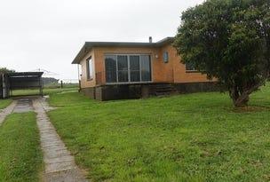 1387 South Road, Lileah, Tas 7330