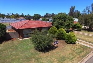 2/79 Collie Street, Barooga, NSW 3644